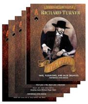 8-DVD set