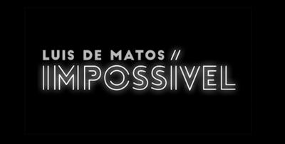 Impossivel logo